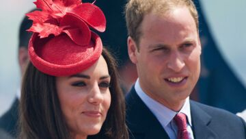 Kate et William: un couple extra… Ordinaire