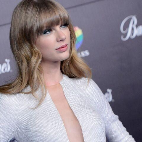 Taylor Swift a-t-elle eu recours à la chirurgie esthétique?