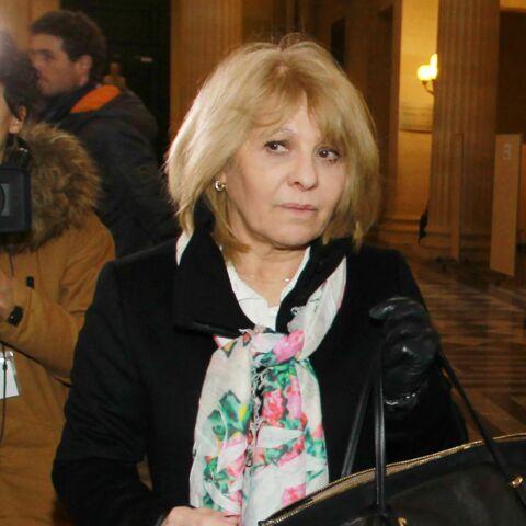 Procès Bettencourt: la maman de Vanessa Paradis à la rescousse