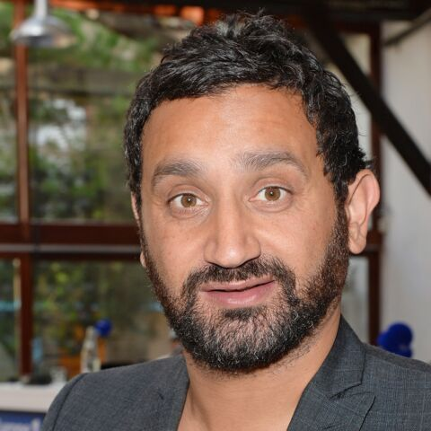 Cyril Hanouna tacle violemment La Nouvelle Star