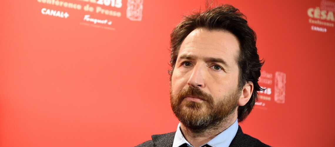 César 2015 – Edouard Baer: «Je souhaite laisser la part belle à l'émotion»