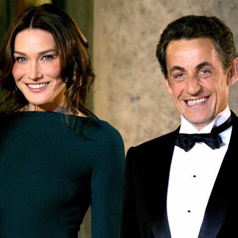 Nicolas Sarkozy, 60 ans et 60 rencontres
