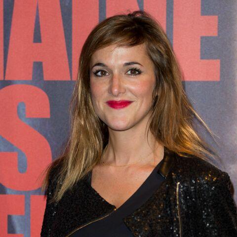 Victoria Bedos: «Que la famille Bélier soit un tel succès populaire, c'est incroyable»