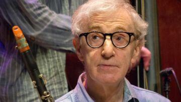 Woody Allen et Placido Domingo unissent leurs forces