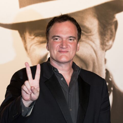 Quentin Tarantino confirme enfin The Hateful Eight