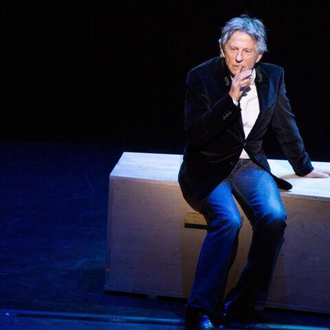 Roman Polanski: son retour artistique en Suisse