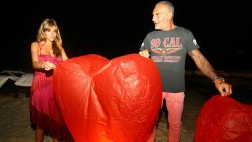 Christian Audigier: l'hommage poignant de sa femme