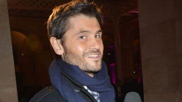 Christophe Beaugrand a hâte de présenter Secret Story