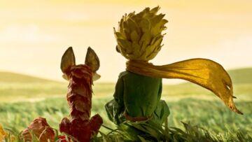 Photos – Qui se cache derrière les personnages du «Petit Prince»?