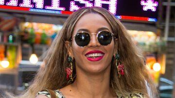 Les nominations aux MTV Video Music Awards 2016 dévoilées