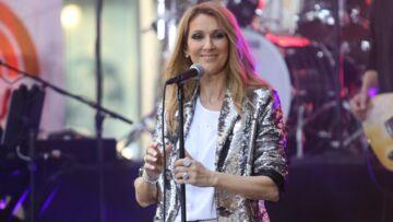 Céline Dion salue le talent de Samuel, un fan gabonnais