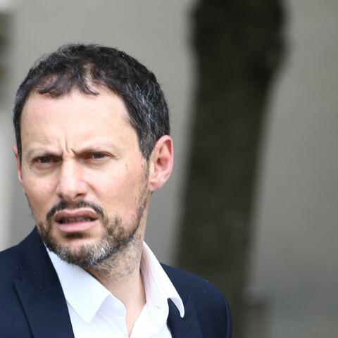 Affaire Morandini: la réponse de Marc-Olivier Fogiel