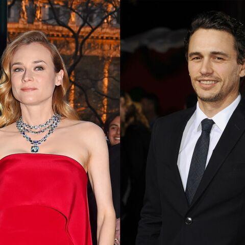 Diane Kruger, Bradley Cooper et James Franco attendus à Deauville