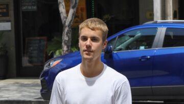 PHOTOS – Qui est le pasteur Carl Lentz, accusé d'influencer Justin Bieber