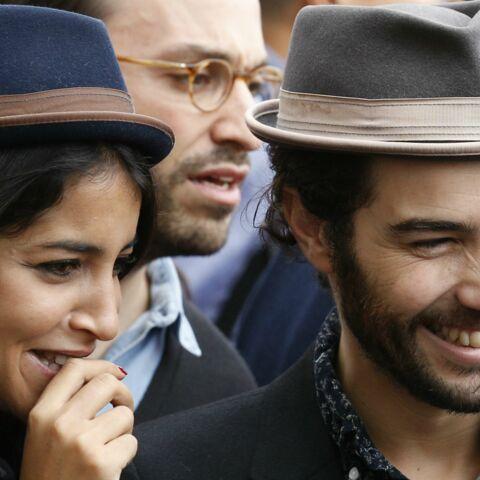 PHOTOS – Leila Bekhti et Tahar Rahim parents: Retour sur leur rencontre