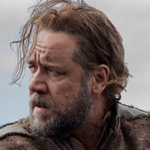 Photos – Le casting de Noé au grand complet