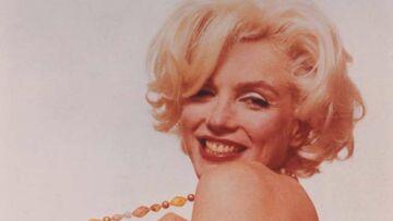 SAGA – Marilyn Monroe et John F. Kennedy: retour sur leur première nuit d'amour