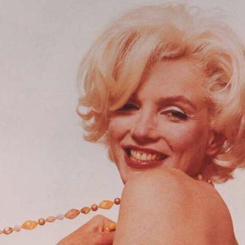 Bert Stern: le photographe de Marilyn Monroe est mort
