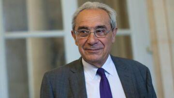 Vidéo – Darknet: Le député Bernard Debré achète de la drogue…
