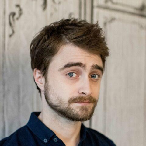 Daniel Radcliffe retrouvera-t-il bientôt Harry Potter?