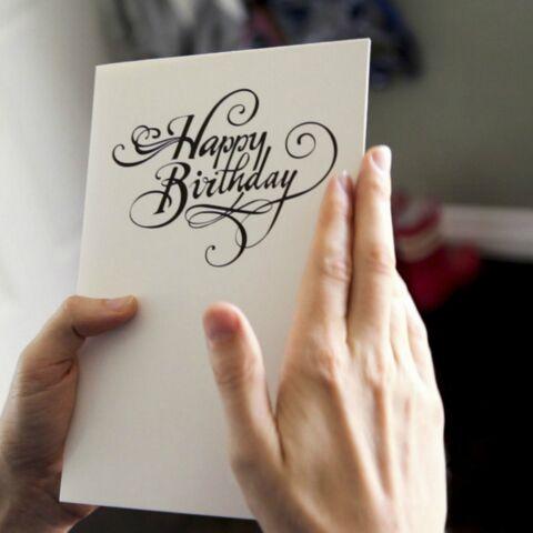 Chanter Happy Birthday ne vous coûtera plus rien