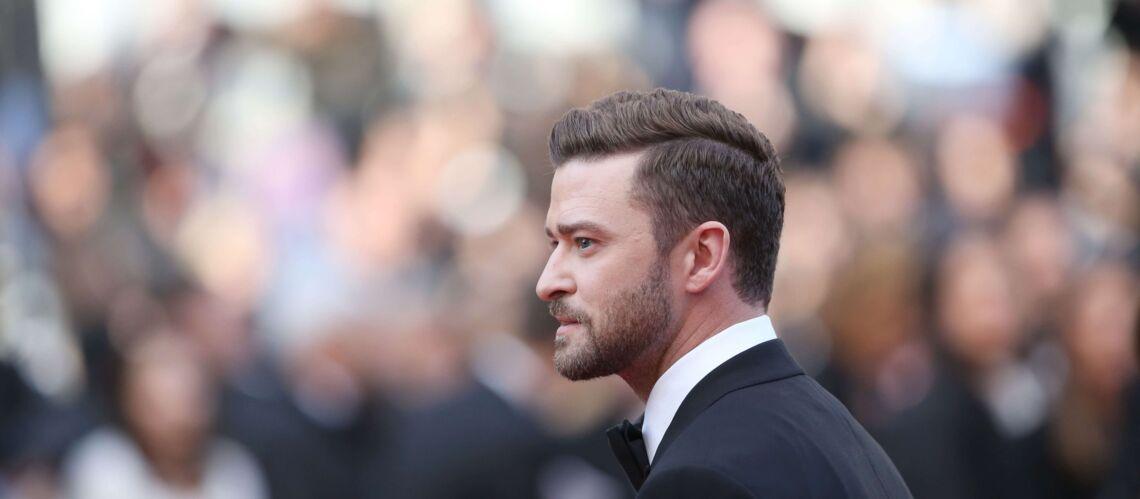 Justin Timberlake lynché sur Twitter