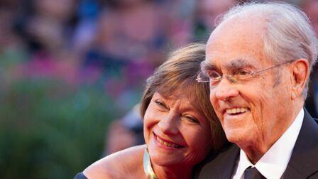 Femme de 80 ans qui fait l amour [PUNIQRANDLINE-(au-dating-names.txt) 46
