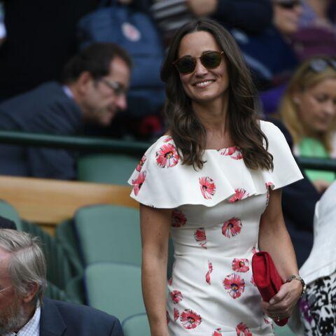 Pippa Middleton, bientôt le mariage?