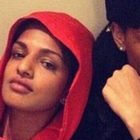 Rihanna/M.I.A.: duo décapant à venir