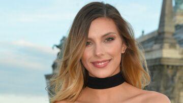Camille Cerf, l'ancienne Miss France est célibataire: elle se «répare» doucement après sa séparation