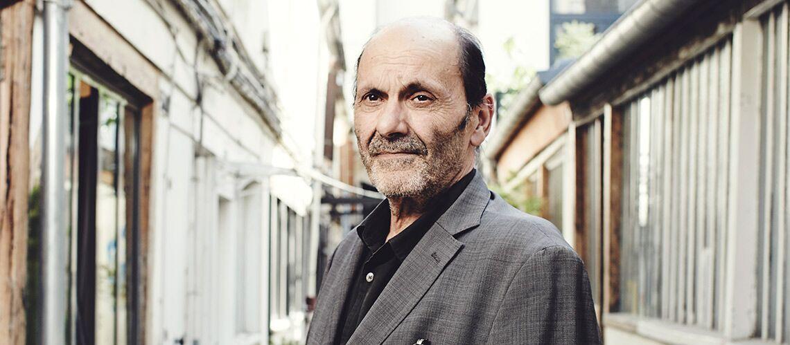 Jean-Pierre Bacri, à l'affiche de Grand Froid, est toujours «inséparable» d'Agnès Jaoui