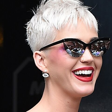 Katy Perry revient sur les photos d'Orlando Bloom, libre et nu en paddle