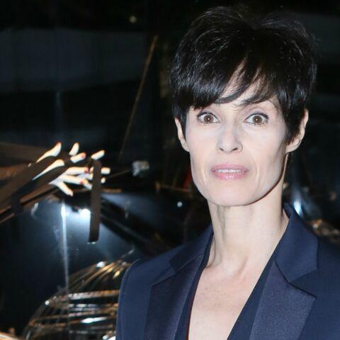 Marie-Claude Pietragalla: Pourquoi elle sera absente de «Danse avec les Stars» l'année prochaine