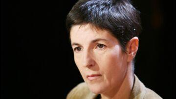 Christine Angot condamnée pour atteinte à la vie privée