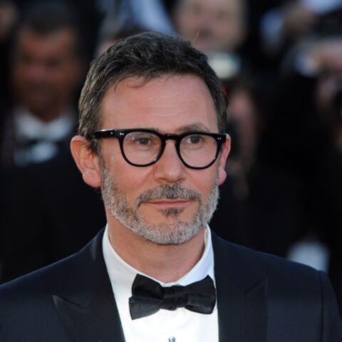 """Michel Hazanavicius: """"Ici, en France, nous ce qu'on aime, c'est la vie"""""""