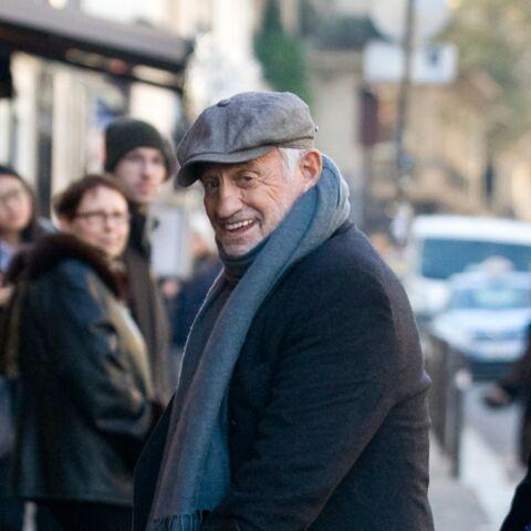 Jean-Paul Belmondo bientôt mis en boîte
