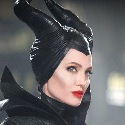 Angelina Jolie, Charlize Theron, Uma Thurman… Beautés toxiques au cinéma