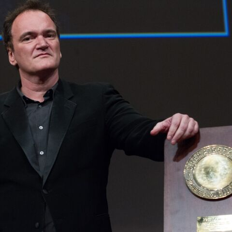 « The Hateful Eight » sera bien le prochain Tarantino
