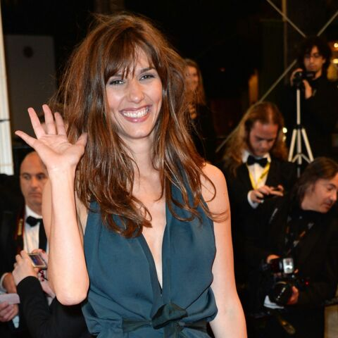 Doria Tillier maîtresse de cérémonie des 30 ans de Canal +