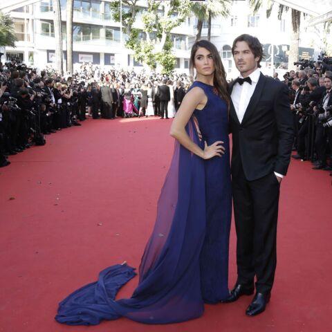Nikki Reed, la vidéo de son mariage avec Ian Somerhalder