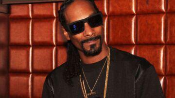 Snoop Dogg: «J'ai moins tendance à dire que les femmes sont des …»