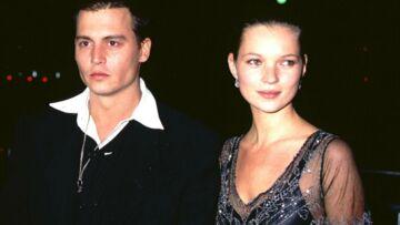 Dr Johnny et Mr Depp
