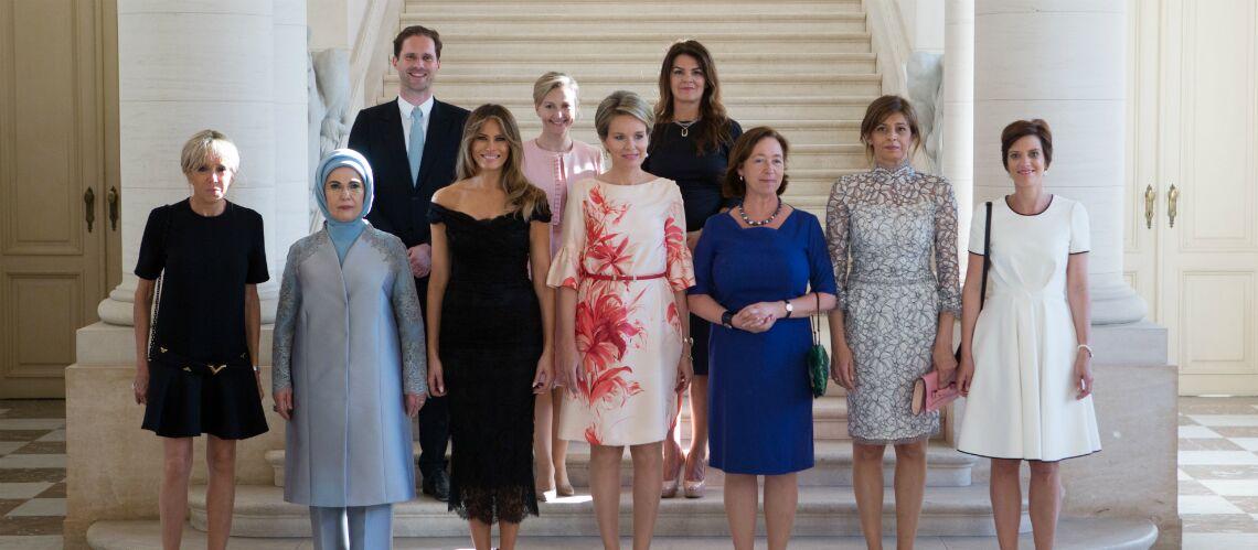photos_le_marathon_diplomatique_et_mode_de_brigitte_macron
