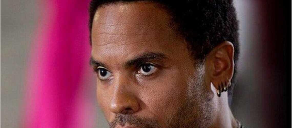 Hunger Games: Lenny Kravitz victime de tweets racistes