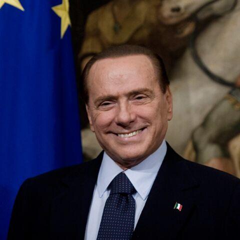 Silvio Berlusconi, le film de sa vie