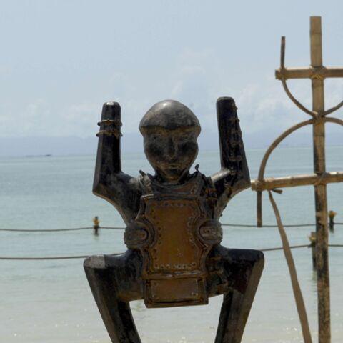Koh Lanta: la production sort enfin du silence