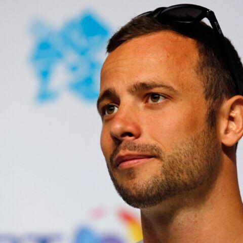 Oscar Pistorius, bientôt de retour à la compétition?