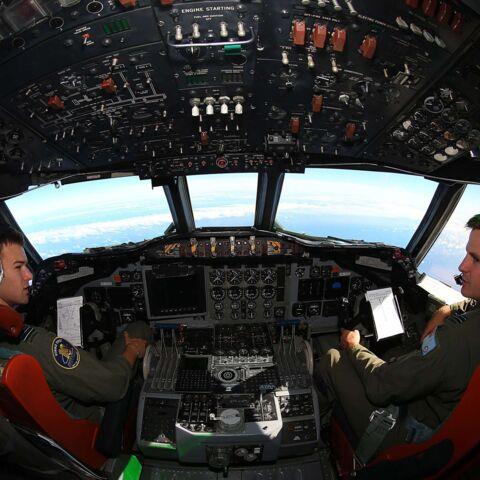 Suspension d'un film jugé trop similaire au crash de Malaysia Airlines