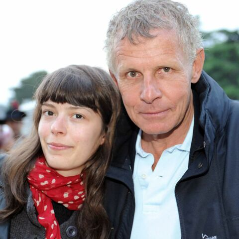 PPDA et Manon Savary à nouveau réunis