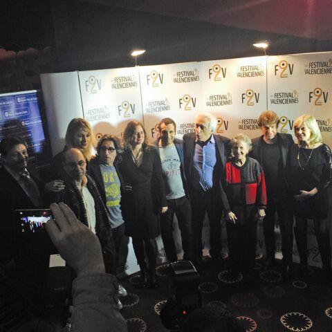 Festival 2 Cinéma: La victoire d'Une Seconde mère